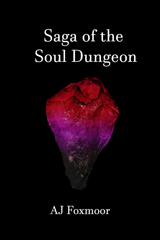 Soul Dungeon Core.jpg