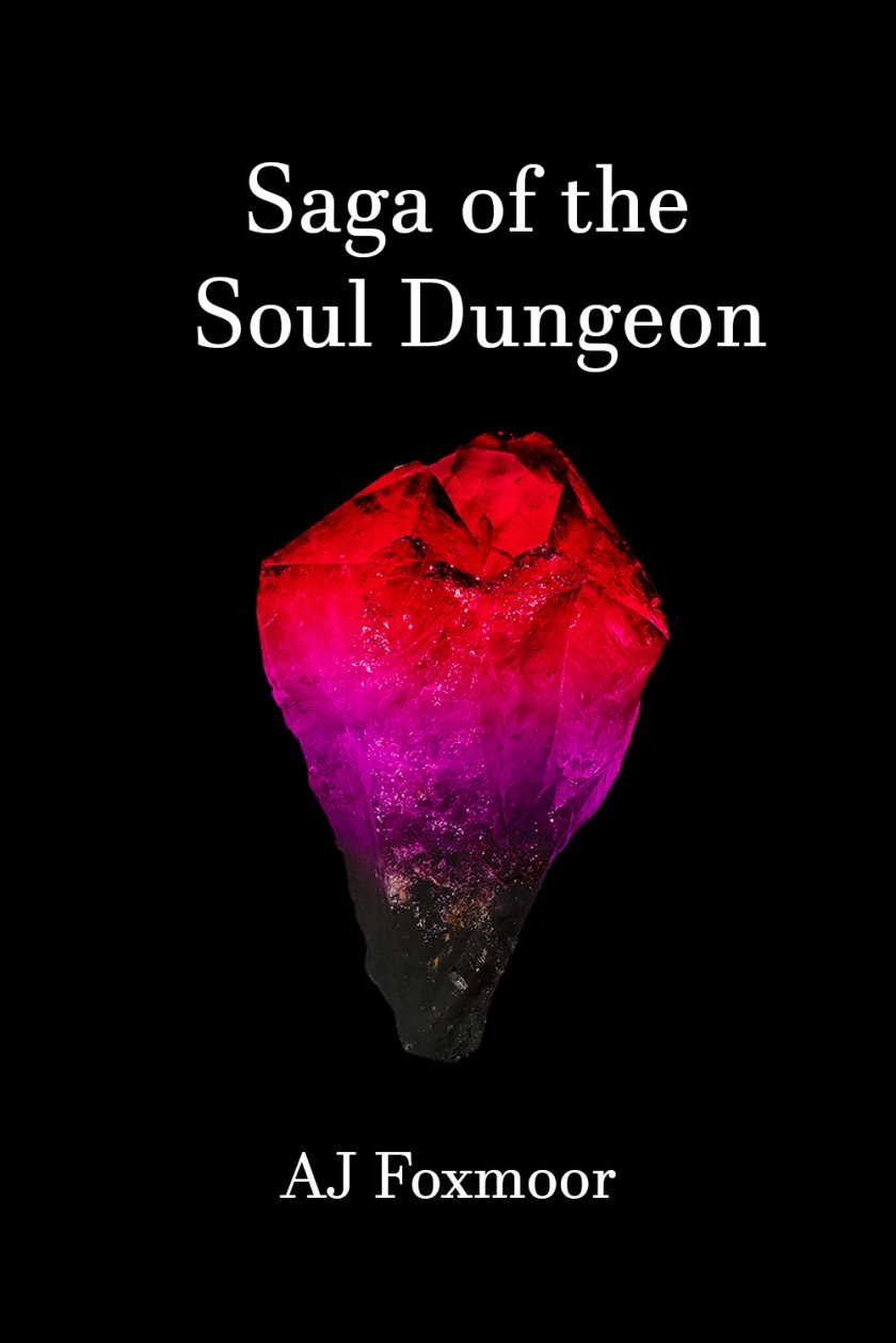 Soul Dungeon Core